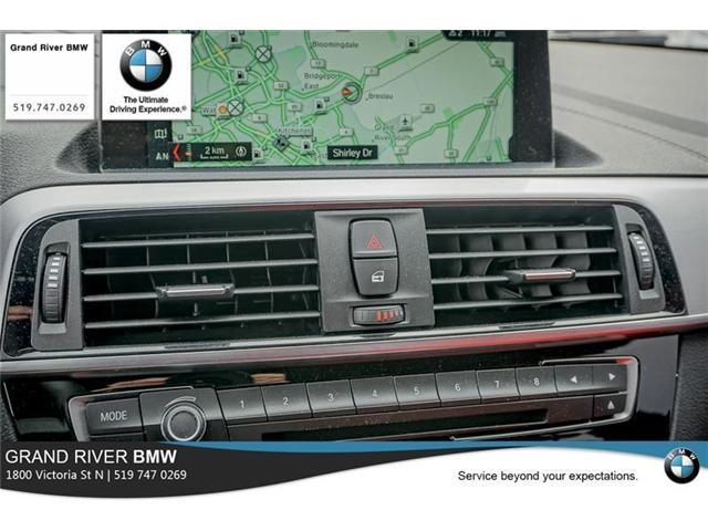 2018 BMW M240i xDrive (Stk: PW4776) in Kitchener - Image 19 of 22