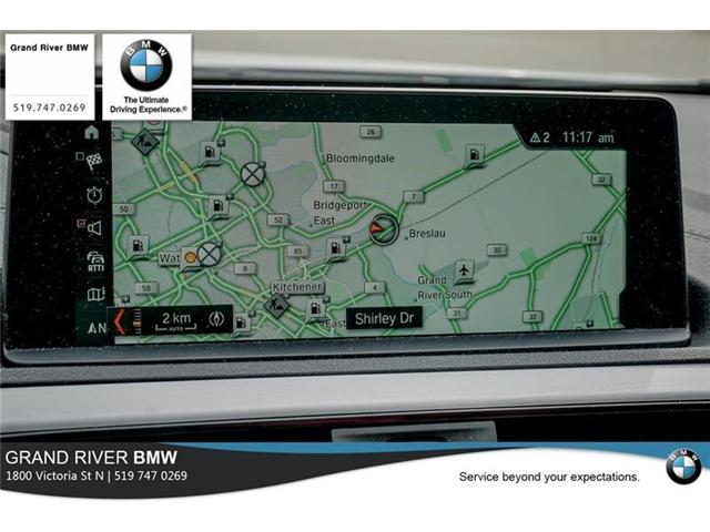 2018 BMW M240i xDrive (Stk: PW4776) in Kitchener - Image 20 of 22
