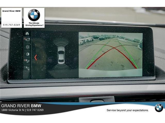 2018 BMW M240i xDrive (Stk: PW4776) in Kitchener - Image 21 of 22