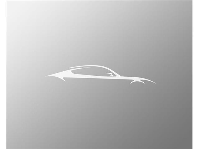2012 Audi A6 3.0 Premium (Stk: T302182A) in Toronto - Image 2 of 2