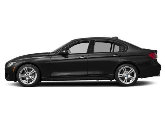 2018 BMW 340i xDrive (Stk: 20604) in Mississauga - Image 2 of 9
