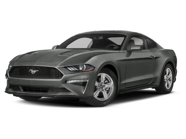 2019 Ford Mustang  (Stk: 19-6580) in Kanata - Image 1 of 9