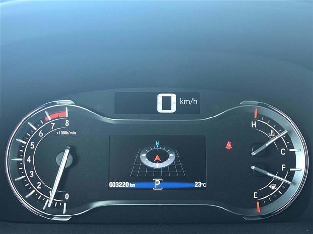 2018 Honda Pilot EX (Stk: 56119A) in Scarborough - Image 12 of 24