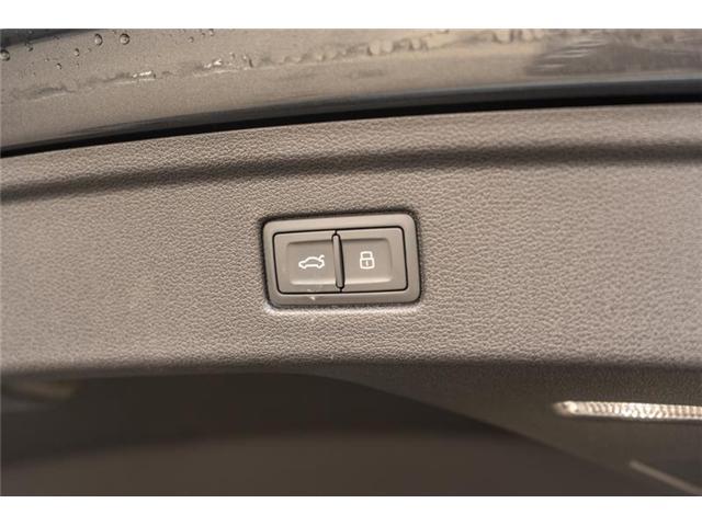 2018 Audi S5 3.0T Technik (Stk: N4980) in Calgary - Image 18 of 18