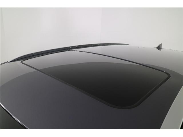 2019 Lexus RX 350 Base (Stk: 296676) in Markham - Image 9 of 27