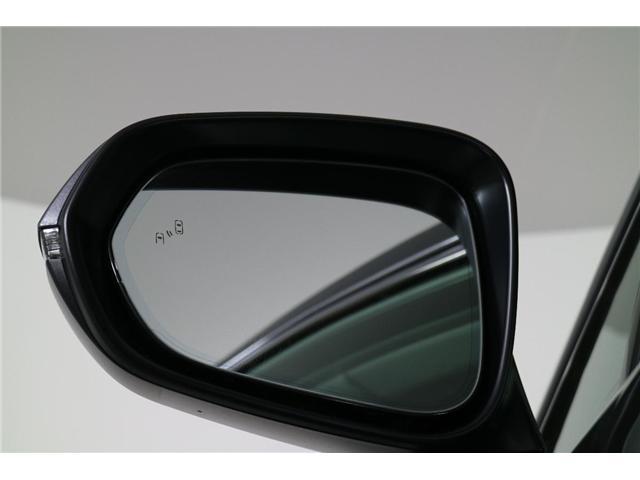 2019 Lexus RX 350 Base (Stk: 296676) in Markham - Image 10 of 27