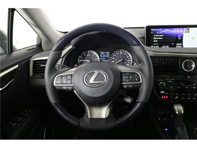 2019 Lexus RX 350 Base (Stk: 296676) in Markham - Image 14 of 27