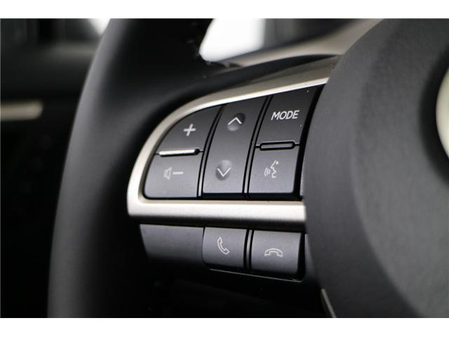 2019 Lexus RX 350 Base (Stk: 296676) in Markham - Image 24 of 27
