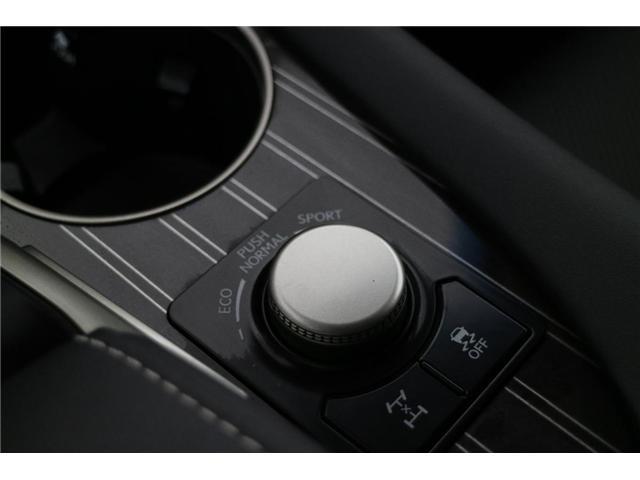 2019 Lexus RX 350 Base (Stk: 296676) in Markham - Image 25 of 27