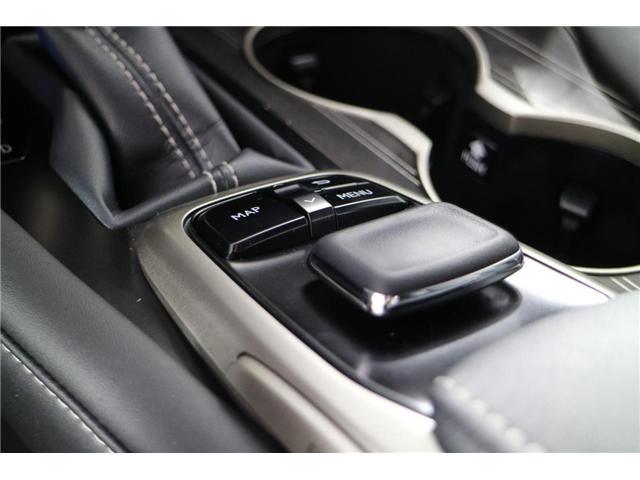 2019 Lexus RX 350 Base (Stk: 296676) in Markham - Image 26 of 27