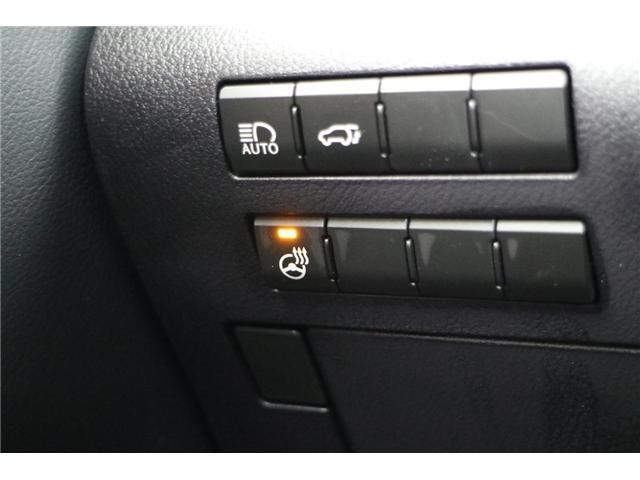 2019 Lexus RX 350 Base (Stk: 296676) in Markham - Image 27 of 27