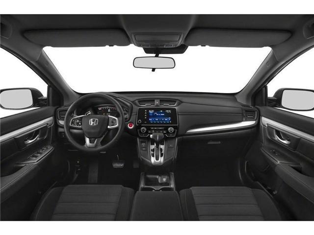 2019 Honda CR-V LX (Stk: 56994) in Scarborough - Image 5 of 9