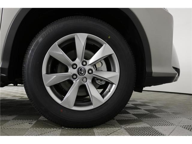 2019 Lexus RX 350 Base (Stk: 296767) in Markham - Image 8 of 27