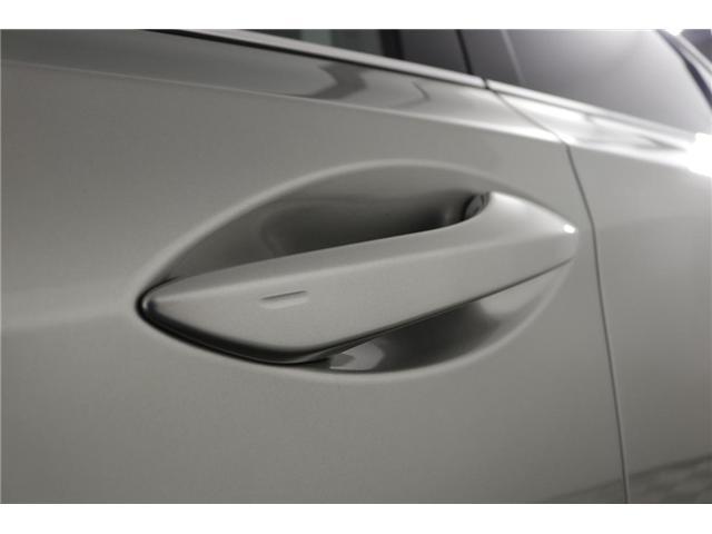 2019 Lexus RX 350 Base (Stk: 296767) in Markham - Image 11 of 27