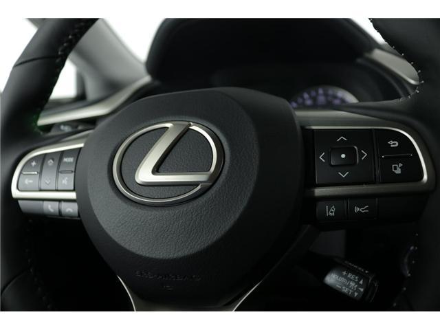 2019 Lexus RX 350 Base (Stk: 296767) in Markham - Image 17 of 27