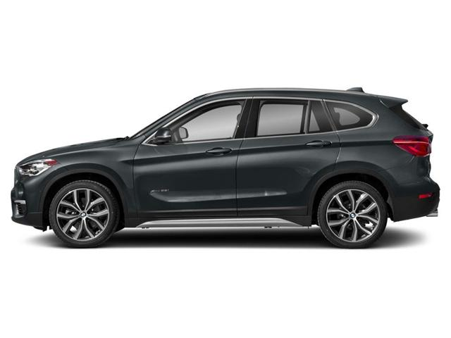 2019 BMW X1 xDrive28i (Stk: 19758) in Thornhill - Image 2 of 9