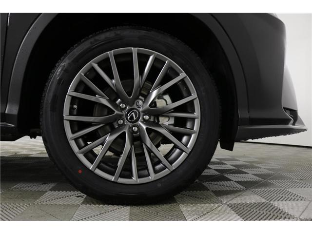 2019 Lexus RX 350 Base (Stk: 296762) in Markham - Image 7 of 30