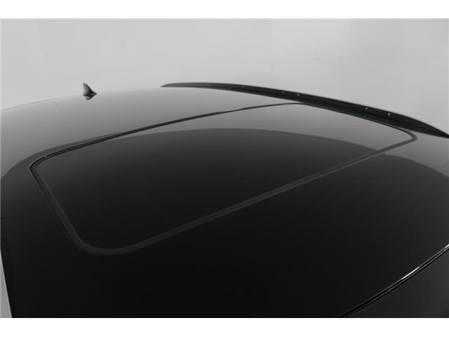 2019 Lexus RX 350 Base (Stk: 296762) in Markham - Image 10 of 30