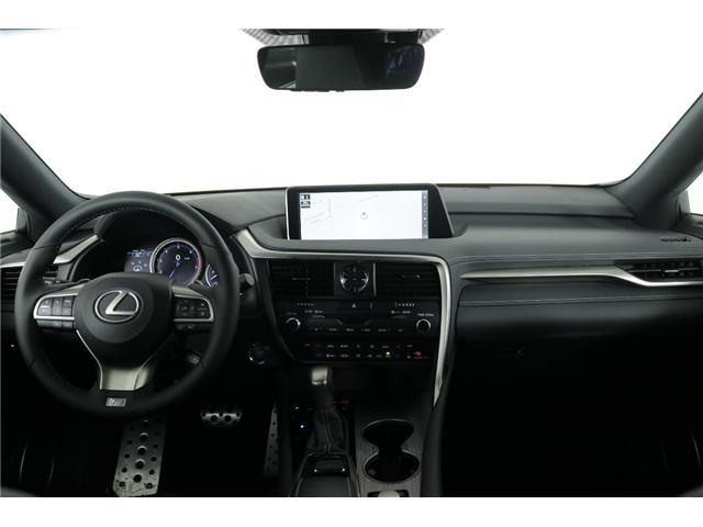 2019 Lexus RX 350 Base (Stk: 296762) in Markham - Image 14 of 30