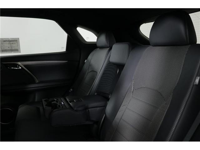 2019 Lexus RX 350 Base (Stk: 296762) in Markham - Image 21 of 30