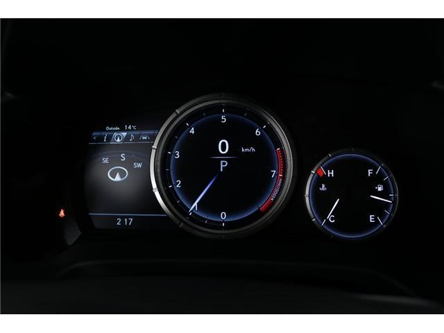 2019 Lexus RX 350 Base (Stk: 296762) in Markham - Image 22 of 30