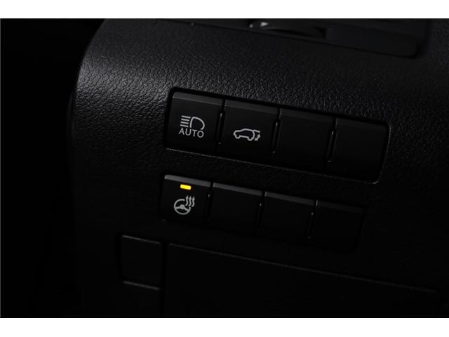 2019 Lexus RX 350 Base (Stk: 296762) in Markham - Image 28 of 30
