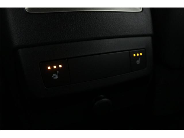 2019 Lexus RX 350 Base (Stk: 296762) in Markham - Image 30 of 30