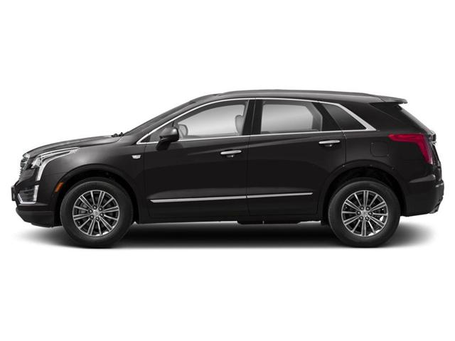 2019 Cadillac XT5 Base (Stk: K9B069) in Mississauga - Image 2 of 9