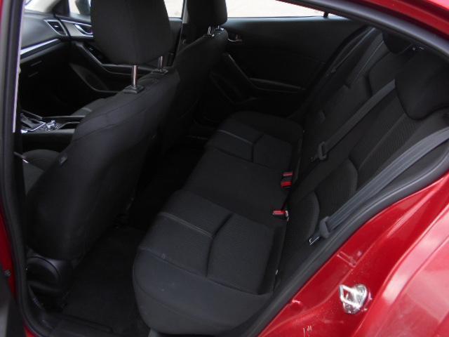 2018 Mazda Mazda3 GS (Stk: MP-2566) in Sydney - Image 6 of 9