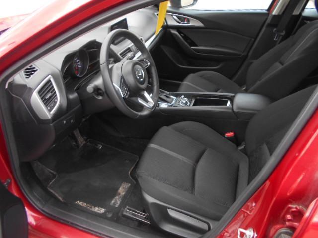 2018 Mazda Mazda3 GS (Stk: MP-2566) in Sydney - Image 7 of 9