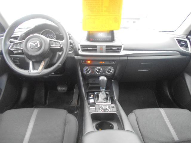 2018 Mazda Mazda3 GS (Stk: MP-2566) in Sydney - Image 8 of 9