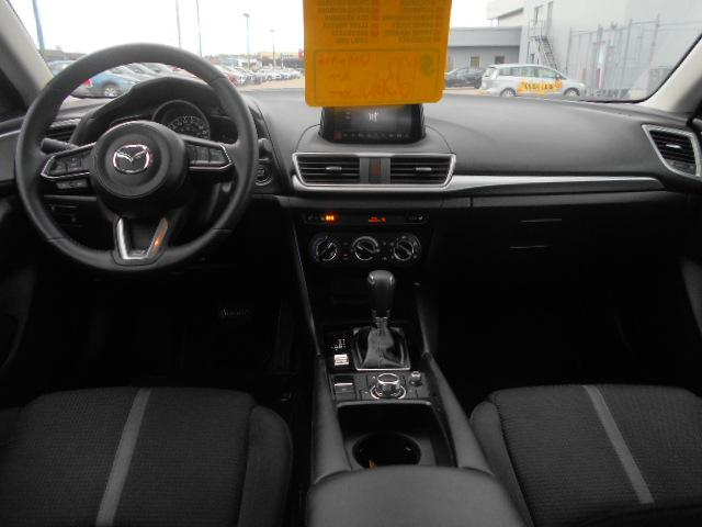 2018 Mazda Mazda3 GS (Stk: MP-2566) in Sydney - Image 9 of 9
