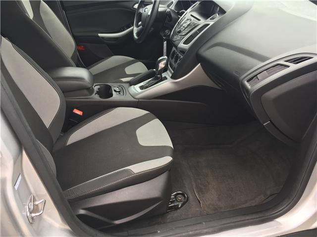 2014 Ford Focus SE (Stk: 14-28024MB) in Barrie - Image 18 of 26