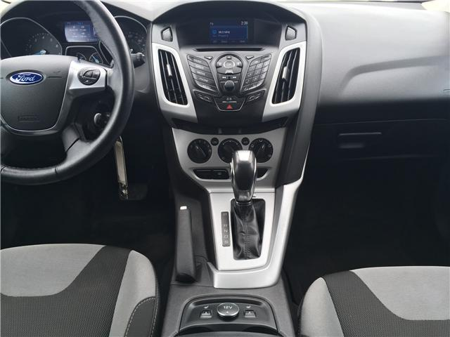 2014 Ford Focus SE (Stk: 14-28024MB) in Barrie - Image 23 of 26