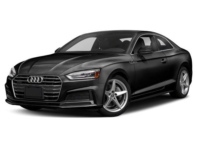 2019 Audi A5 45 Progressiv (Stk: 190578) in Toronto - Image 1 of 9