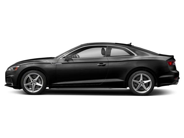 2019 Audi A5 45 Progressiv (Stk: 190578) in Toronto - Image 2 of 9