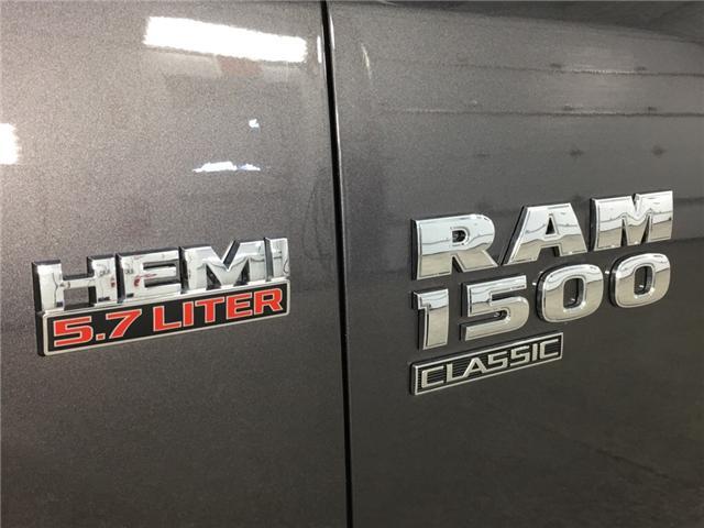 2019 RAM 1500 Classic SLT (Stk: 34654EW) in Belleville - Image 23 of 30