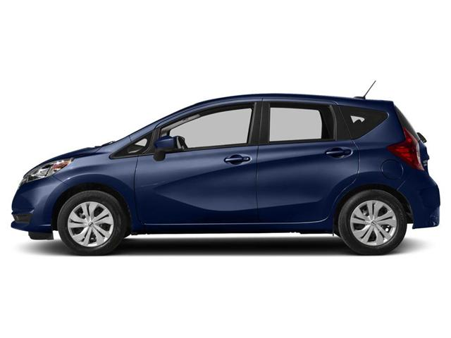 2019 Nissan Versa Note SV (Stk: U384) in Ajax - Image 2 of 9