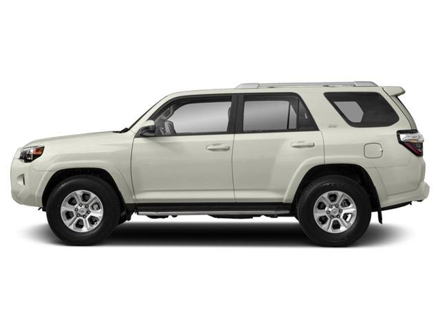 2019 Toyota 4Runner SR5 (Stk: 1901226) in Edmonton - Image 2 of 9