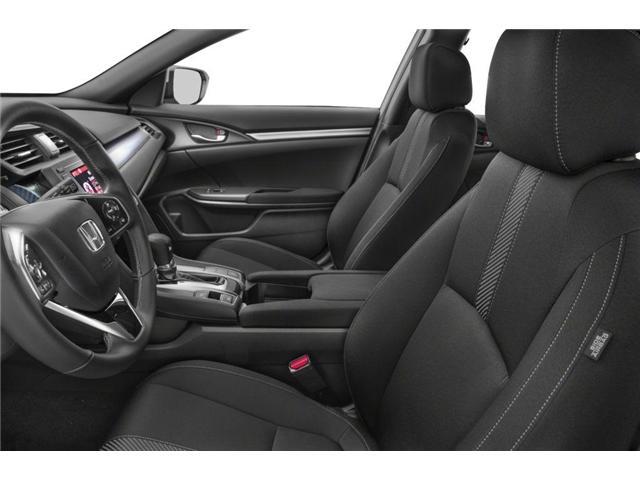 2019 Honda Civic Sport (Stk: 57666) in Scarborough - Image 6 of 9