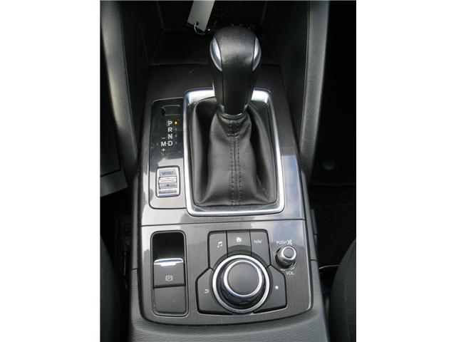 2016 Mazda CX-5 GS (Stk: 19052A) in Stratford - Image 17 of 23