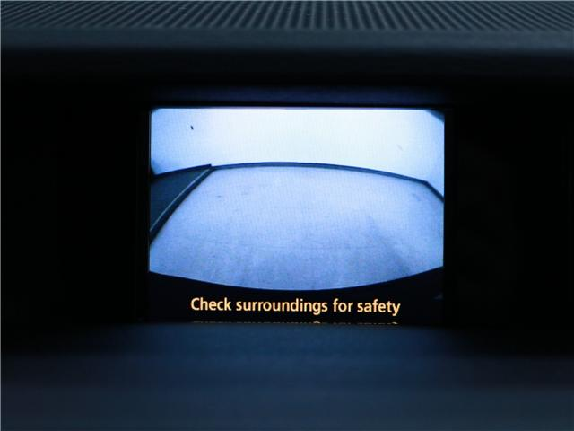 2014 Toyota Sienna LE 8 Passenger (Stk: 195203) in Kitchener - Image 13 of 31