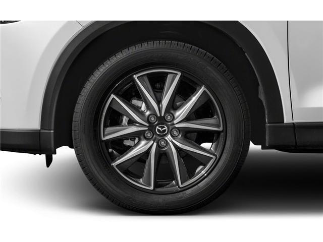 2018 Mazda CX-5 GT (Stk: ST1676) in Calgary - Image 11 of 11