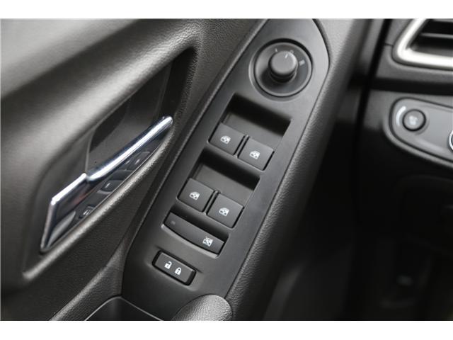 2017 Chevrolet Trax LT (Stk: 173933) in Medicine Hat - Image 13 of 24