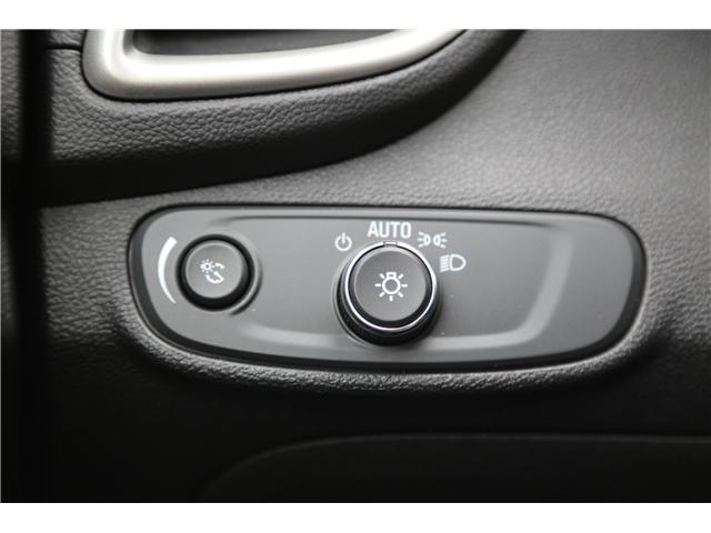 2017 Chevrolet Trax LT (Stk: 173933) in Medicine Hat - Image 14 of 24