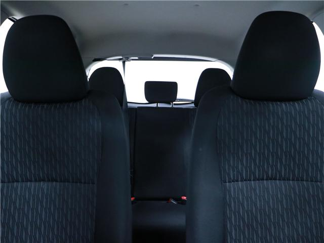 2014 Toyota Yaris LE (Stk: 195193) in Kitchener - Image 14 of 27