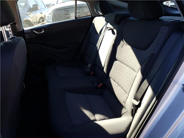 2019 Hyundai Ioniq EV Preferred (Stk: 29139) in Saskatoon - Image 16 of 18