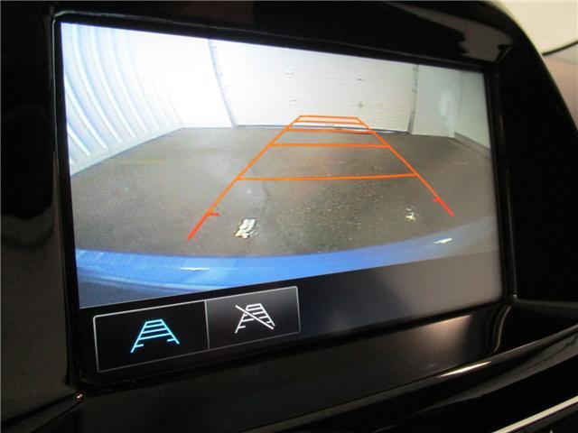 2018 Chevrolet Spark 1LT Manual (Stk: 1812921 ) in Regina - Image 18 of 23