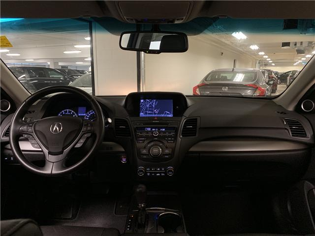 2015 Acura RDX Base (Stk: AP3222) in Toronto - Image 24 of 29