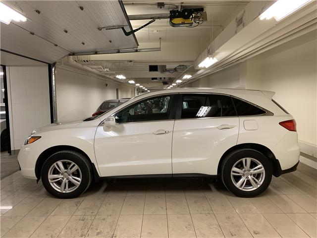 2015 Acura RDX Base (Stk: AP3222) in Toronto - Image 2 of 29
